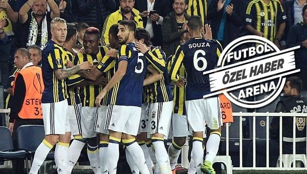 Fenerbahçe bedava bilet mi dağıttı?