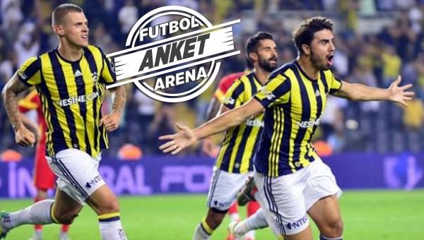 Zorya Luhansk - Fenerbahçe maçı nasıl sonuçlanır?