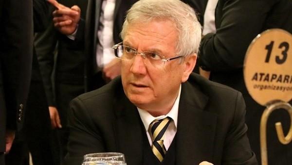 Fenerbahçe yeni 10 numarasının parasını yatırdı
