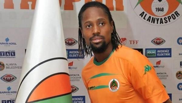 Abdoulaye Ba'dan iddialı sözler