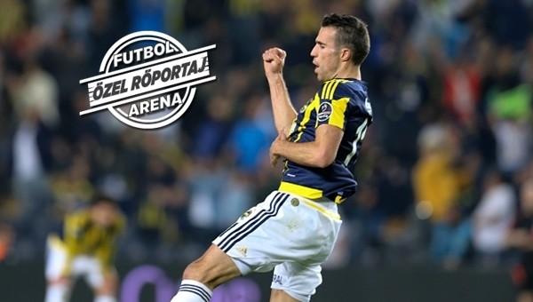 Fenerbahçe'nin Gaziantepspor 11'i