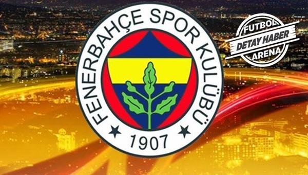 Fenerbahçe'nin rakipleri kimleri transfer etti?