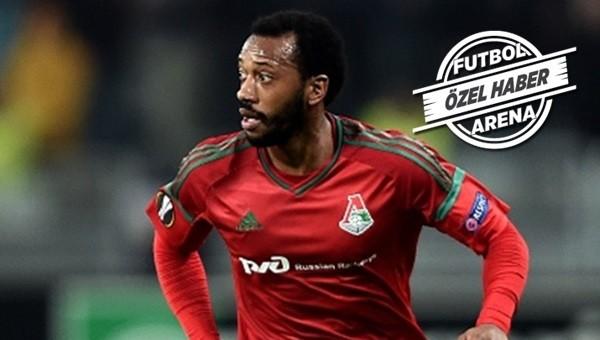 Manuel Fernandes'ten Beşiktaş - Galatasaray derbisi yorumu