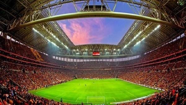 Galatasaray 122 gün sonra taraftarıyla buluşuyor