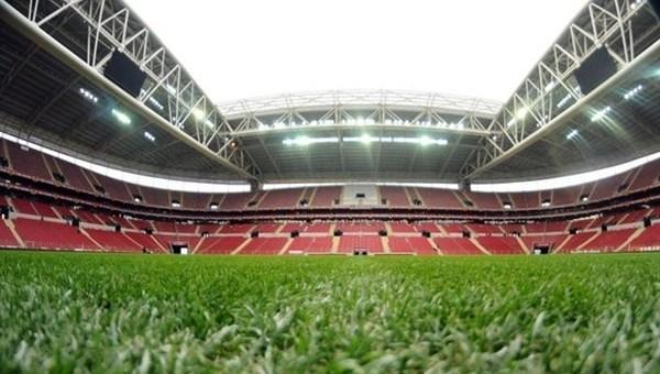 Galatasaray - Çaykur Rizespor biletleri