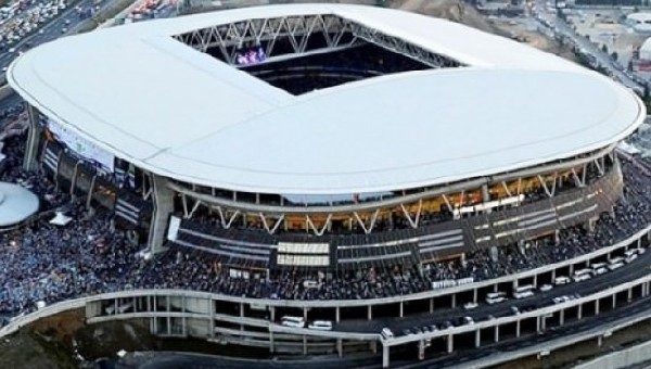 Galatasaray - Rize maçının bilet fiyatları
