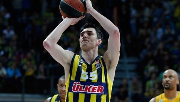 Galatasaray, Fenerbahçeli oyuncuyu transfer ediyor