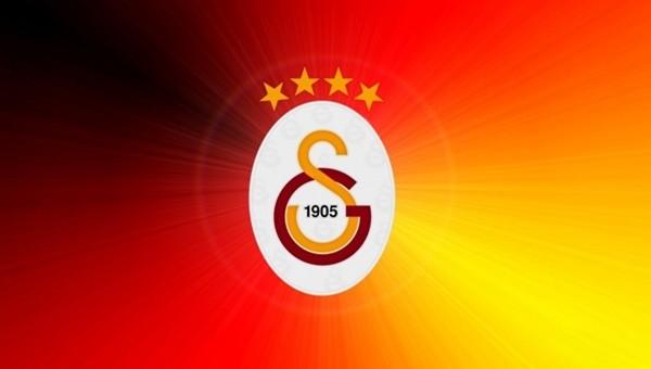 Galatasaray forma numaralarını açıkladı