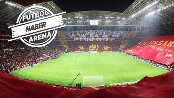 Galatasaray kaç kombine sattı?