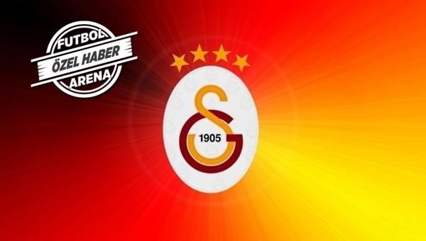 Galatasaray taraftarları biletlere hücum etti