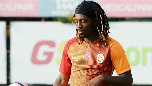 Galatasaray'da değişim için ilk karar