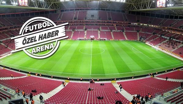 Galatasaray'da kaç kombine satıldı