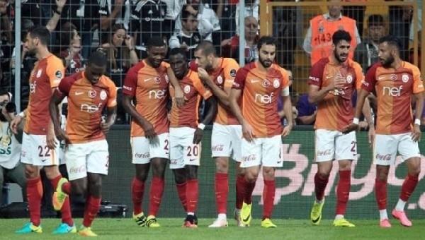 Galatasaray'da mali kriz! Ödemeler durdu