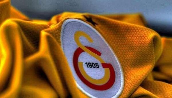 Galatasaray'ın Kayserispor kadrosu belli oldu
