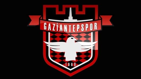 Gaziantepspor'da Orkan Çınar üzüntüsü