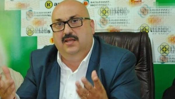 Giresunspor Süper Lig'i hedefliyor