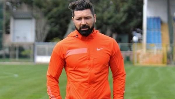 Hakan Kutlu: 'Kasımpaşa maçı zor olacak'