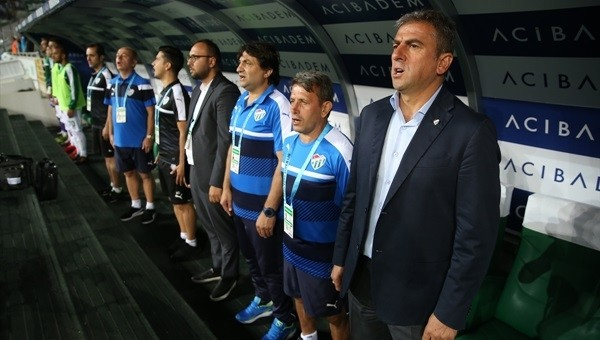 Hamzaoğlu