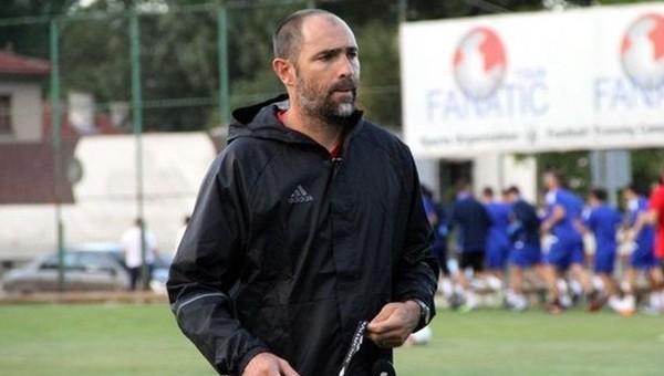 Igor Tudor: