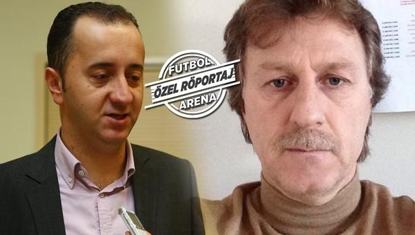İsmail Demiriz neden yeniden tutuklandı?