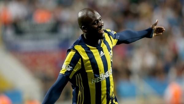 İsmail Kartal'dan sonra ilk kez! Fenerbahçe...