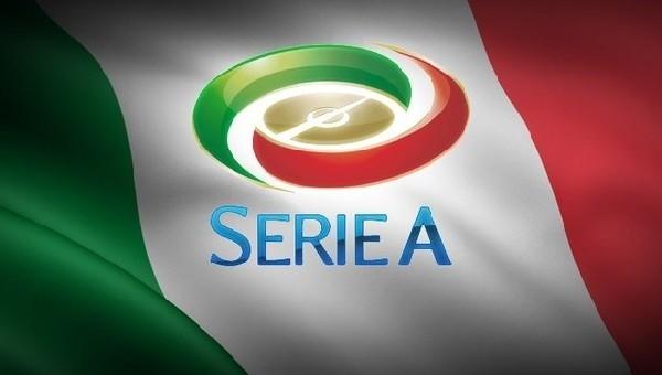 İtalya Ligi'nin yayınlanacağı kanal belli oldu