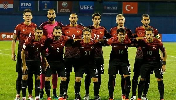İzlanda - Türkiye biletleri satışta
