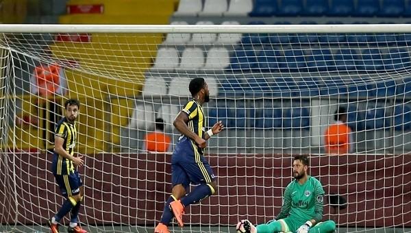 Jeremain Lens 3 golün 2'sinde asisti yaptı