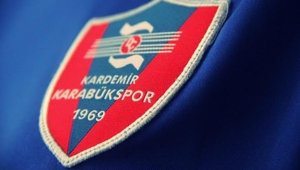 Karabükspor'dan Beşiktaş maçı açıklaması