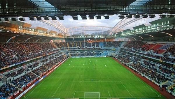 Kayserispor - Galatasaray maçının bilet fiyatları