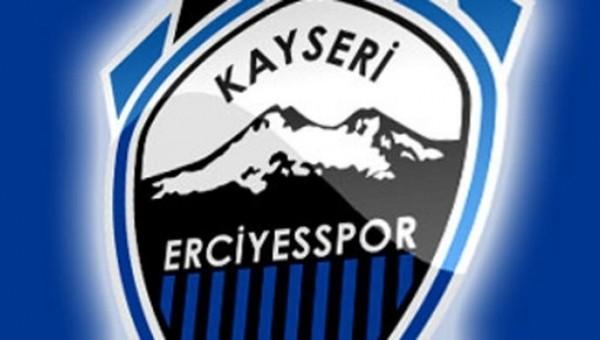 Kayserispor Erciyesspor deplasman için para arıyor