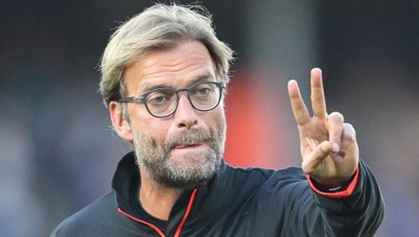 Klopp'tan Conte'ye Guardiola benzetmesi