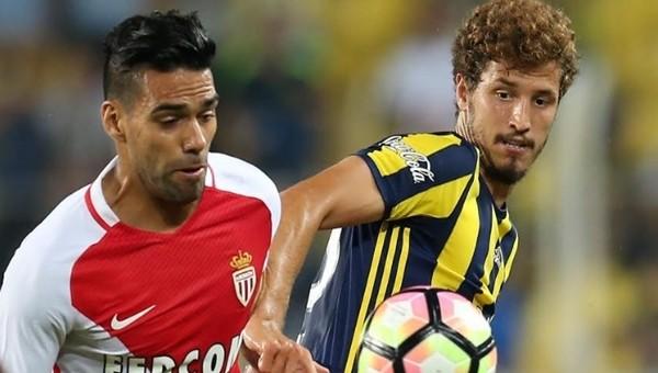 Konyaspor'da Salih Uçan iddiası
