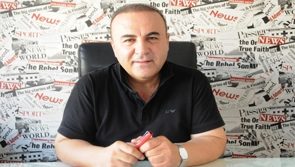 Konyaspor'dan taraftarlarına çağrı