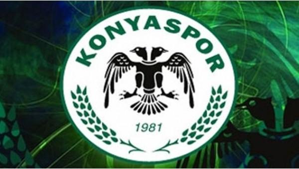 Konyaspor'un transfer raporu