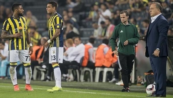 Mehmet Demirkol'dan Fenerbahçe - Feyenoord yorumu