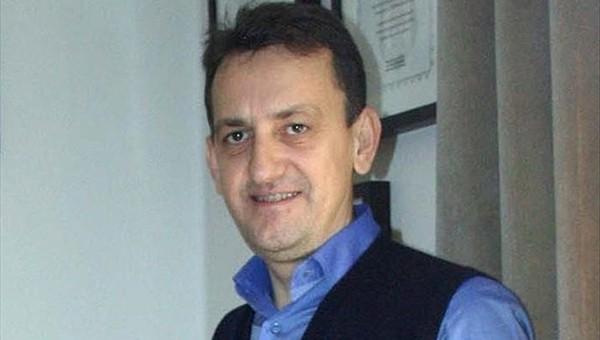 Metin Albayrak'dan TFF'ye eleştiri