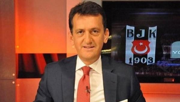 Metin Albayrak'tan Galatasaray derbisi açıklaması