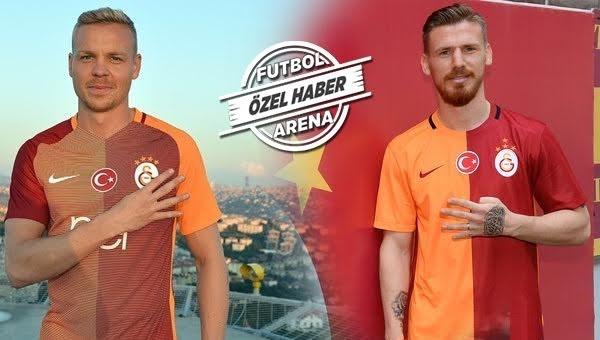 Milli ara Galatasaray'a yarayacak
