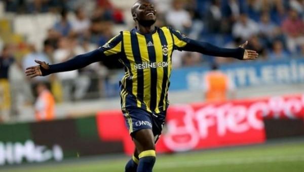 Moussa Sow'dan itiraf! 'Hazır değilim'