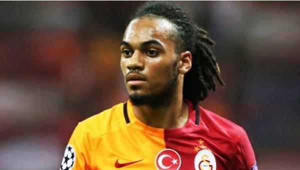 Galatasaray'da isyan! 'Nedir bu İngilizlerden çektiğimiz'