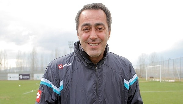 Ogün Temizkanoğlu: 'Muhteşem bir galibiyet aldık'