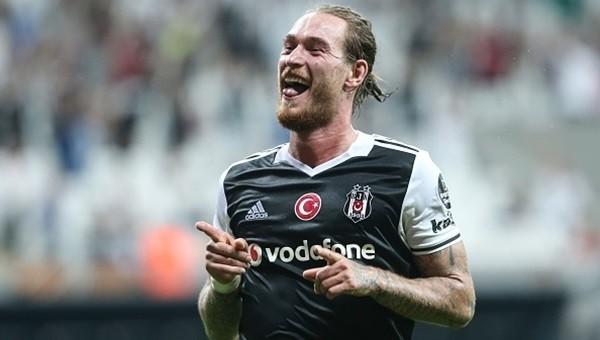 Ömer Şişmanoğlu: 'Beşiktaş'ın kim olduğunu gösterdik.