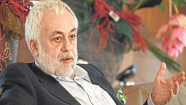 Ömer Üründül'den Fenerbahçe yönetimine eleştiri