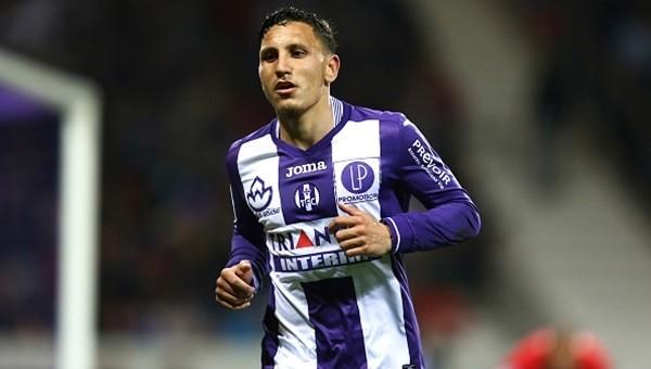Osmanlıspor'da yeni transferler iddialı