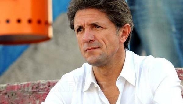 Popescu'dan şike itirafı! 'Teklif aldım'