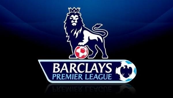 Premier Lig, Lig TV'de yayınlanacak