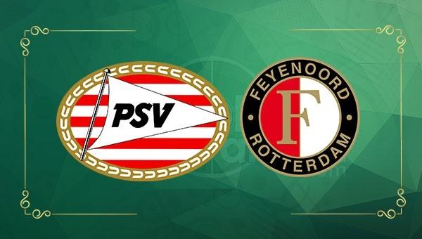 PSV Eindhoven maçı saat kaçta, hangi kanalda?