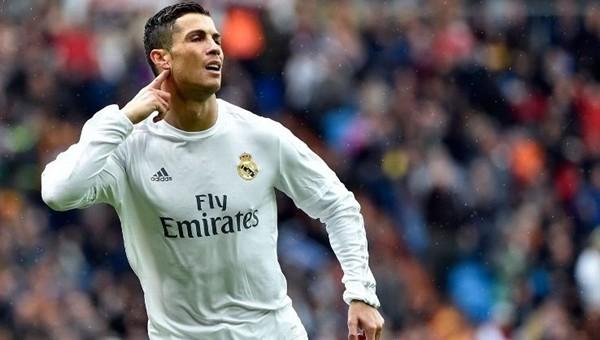 Real Madrid dört yıldızıyla uzatacak
