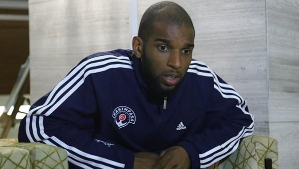 Ryan Babel, La Liga'ya transfer oldu